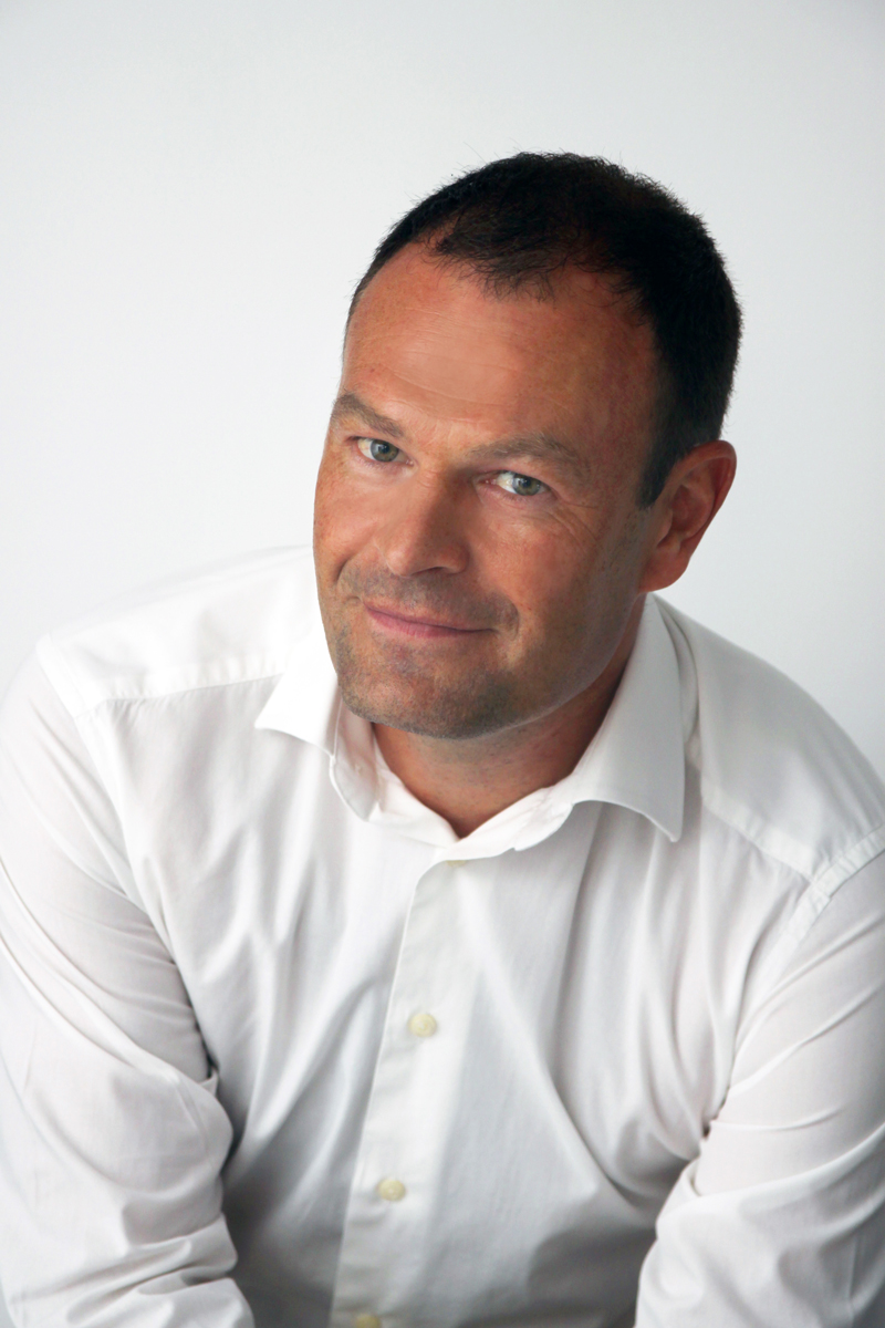 Mickaël Rolland