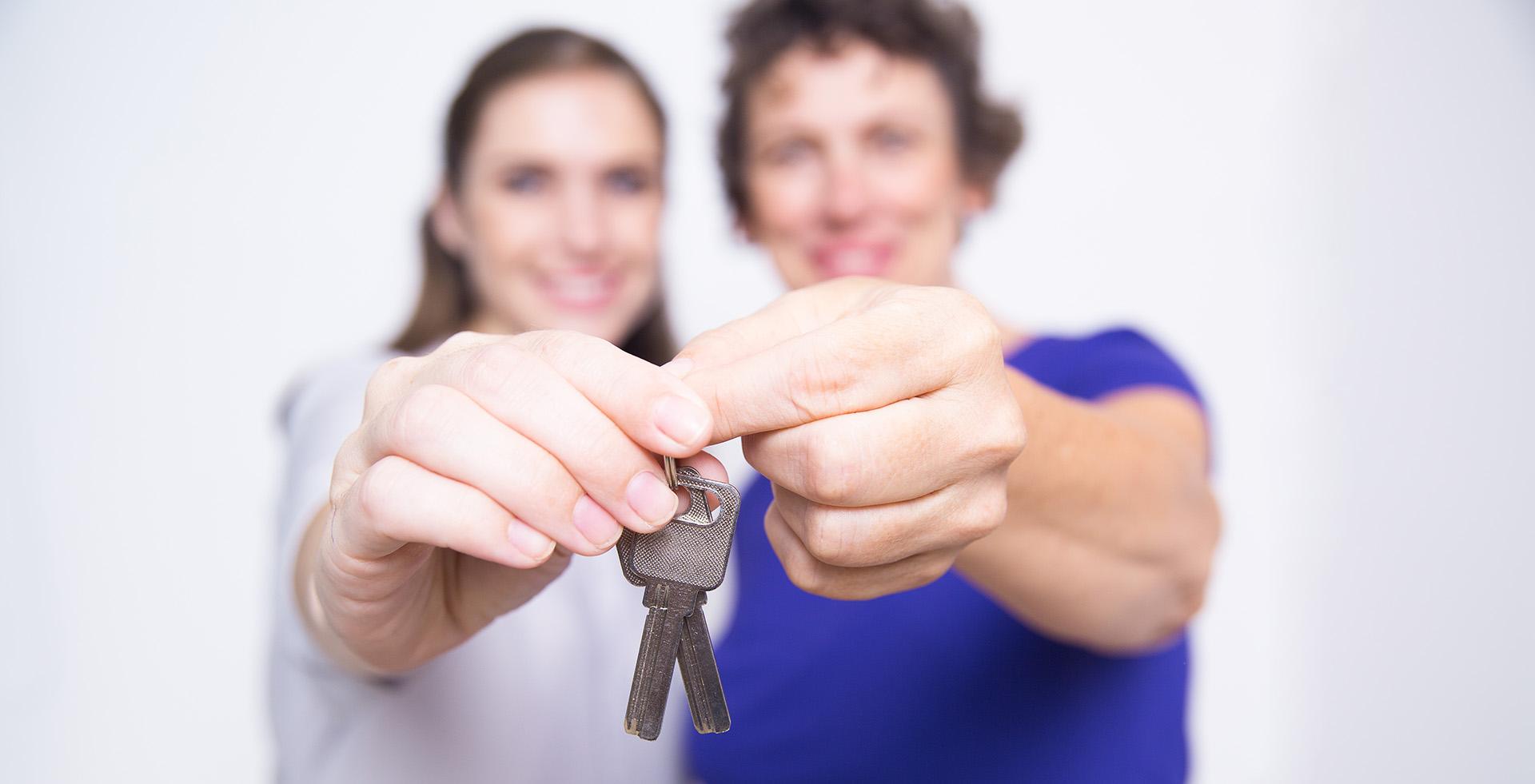 LMNP : la location rentable et sans stress