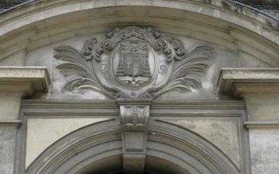 Investir en Monument Historique
